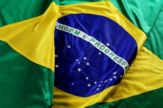 Saiba como a internet chegou no Brasil