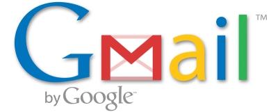 GMail - O email da Google!