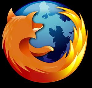 Firefox 4 a caminho
