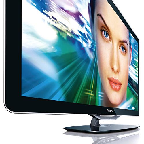 Telas LCD e LED estão entre as mais procuradas pelos usuários