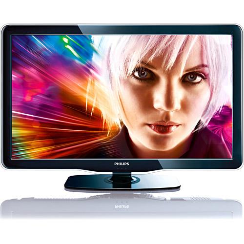 TVs com suporte para conteúdo online devem ser a próxima moda entre os usuários brasileiros