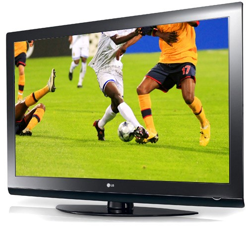 Como será a televisão do futuro?