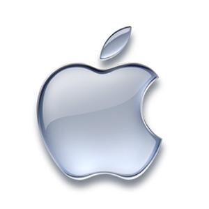 Apple no Brasil?