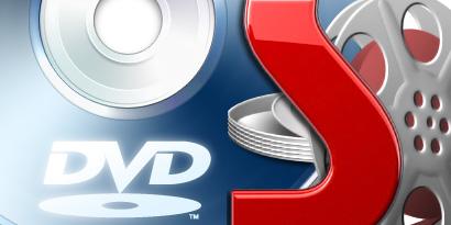 PROTEGIDO COPIAR DVD PARA BAIXAR PROGRAMA