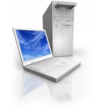 Não copie arquivos com vírus para outros PCs