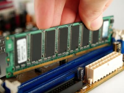 Upgrades em notebooks se resume a memória RAM e disco rígido