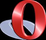 Opera Mobile - O melhor navegador para celulares!