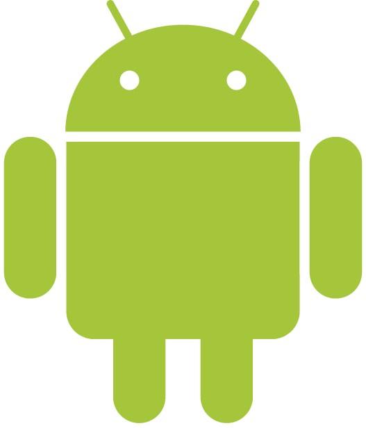 Nova versão do Android disponível para os Milestones do Brasil