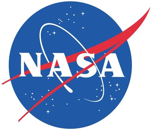 Nem a NASA escapa