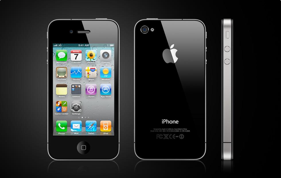 iPhone com iOS 4.3.1 já pode ser desbloqueado