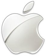 Empresário afirma que Apple anunciará ainda este mês fabricação do iPad no Brasil