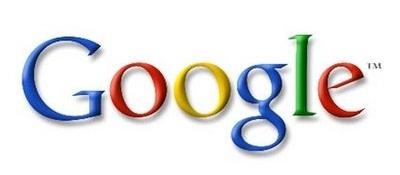 Google domina a publicidade na web