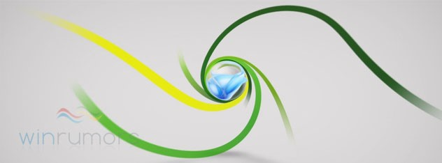 Silverlight para Xbox 360