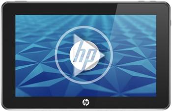 O resultado entre a parceria entre Microsoft e HP