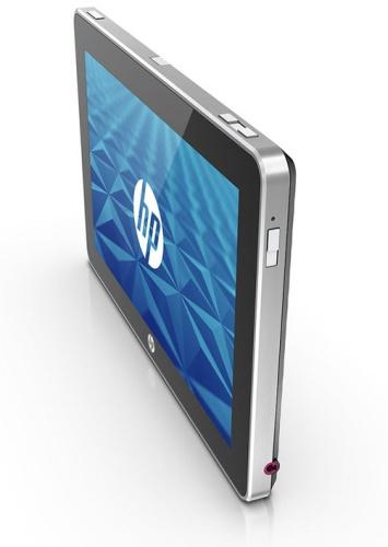O tablet que  pretende desbancar o iPad