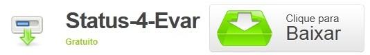 Baixar o Status-4-Evar