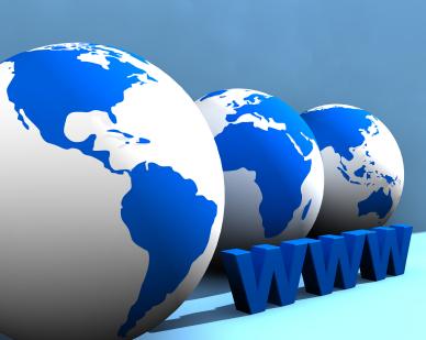 O DNS fornece um nome ao IP