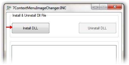 Instalando as DLLs necessárias