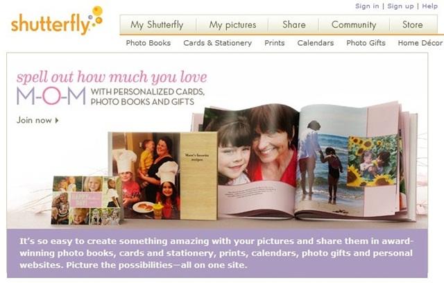 Deixe suas fotografias com fundos lindos!