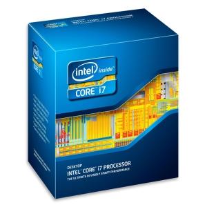 Processador com suporte para executar múltiplas threads