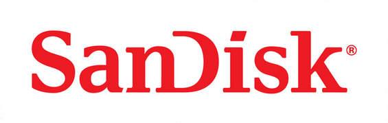 SanDisk terá memória de 19 nanômetros