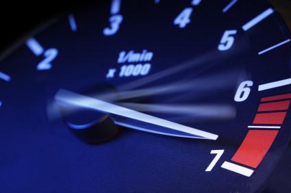 Navegadores querem a velocidade por meio da aceleração de hardware.