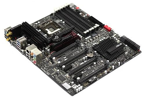 LGA 1366