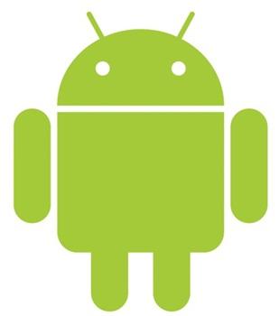 Os 7 Smartphones com Android mais alterados
