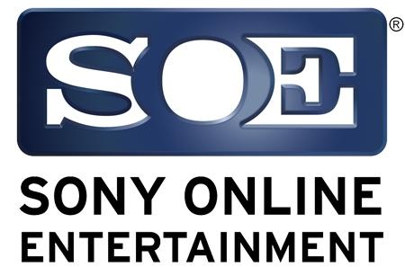 Recentemente, serviços da Sony foram alvos de diversos ataques hacker