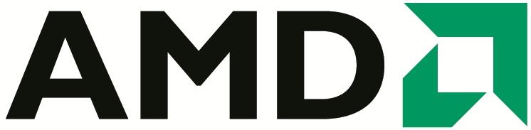 ACP somente em processadores AMD