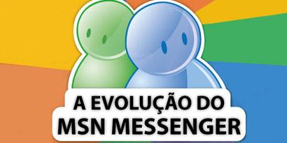 BAIXAR MSN COMPLEMENTOS PARA 2009