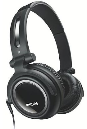 Philips SBCHP460/00
