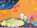 My Lovely Home 2