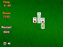 Double Mahjong Solitaire