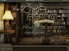 The Royal Apartment