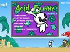 Acid Bunny Episode 2