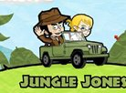 Jungle Jones