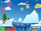 Bloons 2: Christmas Pack