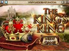 The Kings Ring
