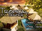 Tropical Spa Center