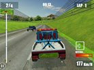 3D Tow Truck Mania
