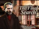 The Final Search