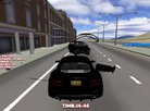 Track Racing Online: Pursuit