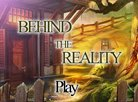 Behind The Reality