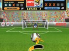 Fifa World Cup Shoot Out