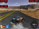 3D Buggie Racers Extreme