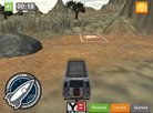 Rescue 3D Mountain Patrol
