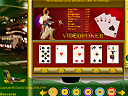 Classic Videopoker