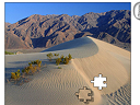 Jigsaw: Death Valley
