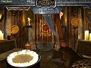 Lord of the Rings Online - Swig And Toss